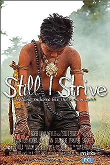 Still I Strive (2012)
