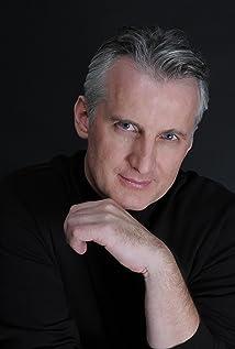 David J. Cummins Picture