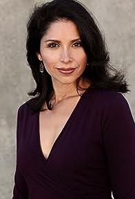 Primary photo for Susanna Velasquez