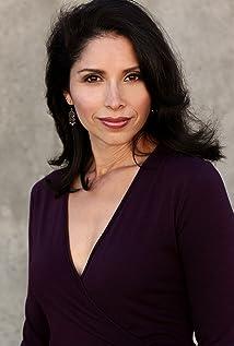 Susanna Velasquez Picture