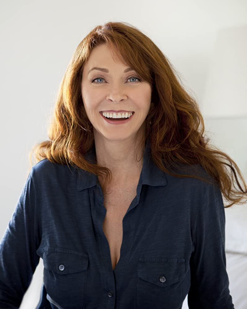 Cassandra Peterson nude (58 photo), Pussy, Hot, Selfie, cleavage 2020