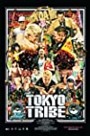 Tokyo Tribe Movie Review