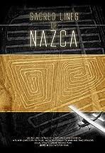 Sacred Lines of Nazca