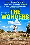 The Wonders (2014)