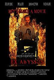 ##SITE## DOWNLOAD Ex Abyssus (2012) ONLINE PUTLOCKER FREE