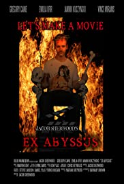 Ex Abyssus Poster