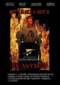 Bittorrent downloads movie Ex Abyssus UK [BDRip]