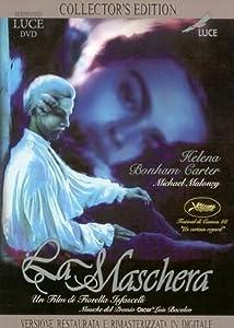 Websites for downloading english movies La maschera [1080i]