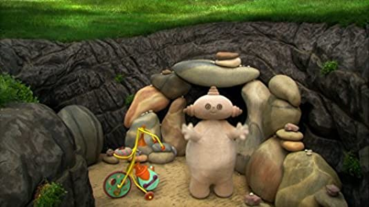 Downloading full movie Makka Pakka Washes Faces by none [480x640]