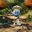 Wolfgang Puck in The Smurfs (2011)