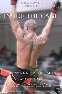 Inside the Cage USA
