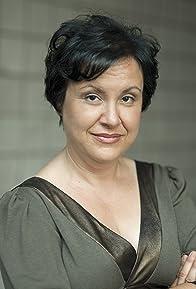 Primary photo for Sandra Battaglini