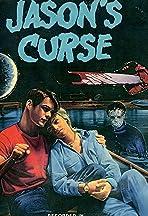 Jason's Curse