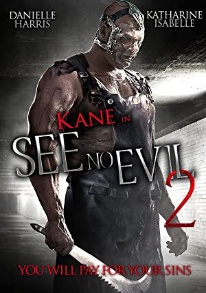 Permalink to Movie See No Evil 2 (2014)