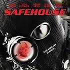 Safehouse (2008)