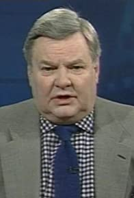 Primary photo for Episode dated 30 January 1998