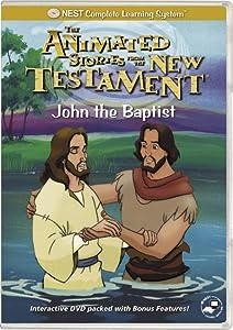 Friday full movie John the Baptist by none [480x854]