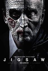 فيلم Jigsaw مترجم