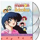 Mezon Ikkoku (1986)