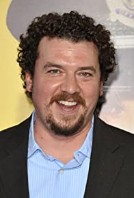 Primary photo for Danny McBride