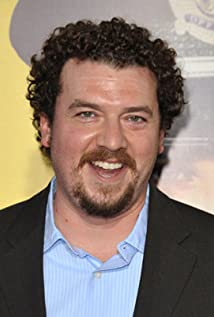 Danny McBride New Picture - Celebrity Forum, News, Rumors, Gossip