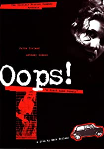 Watch adult english movie Oops! by none [720x320]