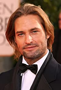 Primary photo for Josh Holloway