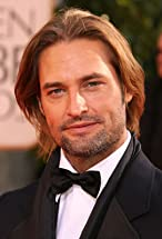 Josh Holloway's primary photo