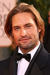 Josh Holloway Picture