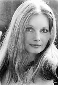 Primary photo for Catherine Schell