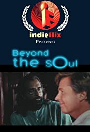Beyond the Soul Poster