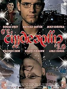 Best site for movie downloads yahoo Cinderella 3.0 [hd1080p]