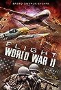Flight World War II (2015) Poster