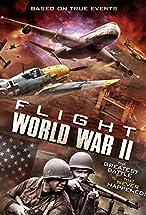 Primary image for Flight World War II
