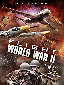 Flight World War II movie download in mp4