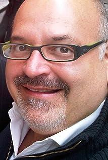Francisco González Compeán Picture
