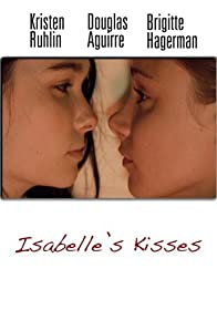 Primary photo for Isabelle's Kisses
