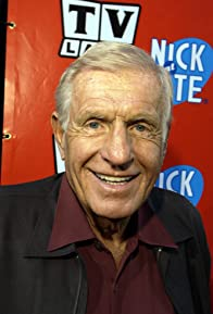 Primary photo for Jerry Van Dyke