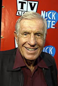 Primary photo for Jerry Van Dyke