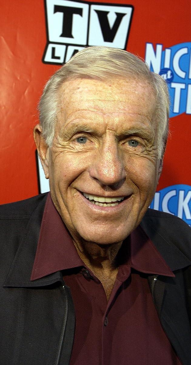 Jerry Van Dyke - IMDb