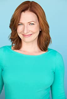 Jennie Olson Picture