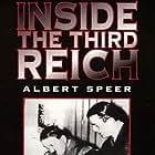 Inside the Third Reich (1982)