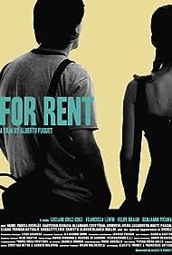 Se Arrienda (2005) Poster - Movie Forum, Cast, Reviews