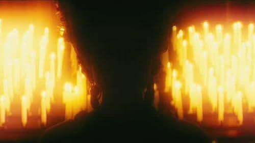 The Duchess - Theatrical Trailer