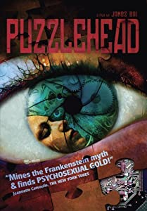 Puzzlehead by