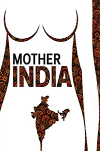 Free watch online Mother India Italy [BDRip]