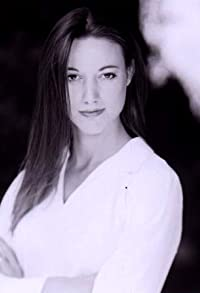 Primary photo for Zoie Palmer