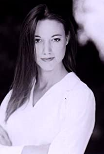 Zoie Palmer Picture