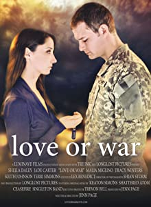 The best free movie downloads sites Love or War USA [flv]