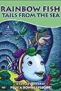 Rainbow Fish (2000) Poster